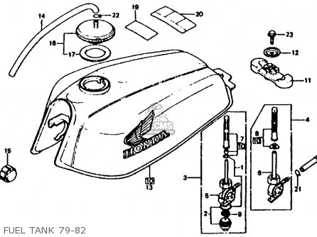 1983 ford f150 wiring diagram 1983 image wiring 1983 ford bronco wiring diagram 1983 image about wiring on 1983 ford f150 wiring diagram