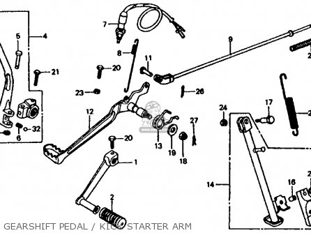 Honda Cb175 Wiring Diagram also 99 Honda Accord Stereo Wiring Diagram moreover Cafe Racer Wiring Harness together with Wiring Diagram For Honda Sl100 additionally Jvc Wiring Harness Diagram. on honda s90 wiring harness