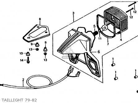 Kia Air Conditioning Diagram furthermore Mazda Mpv 2 5 1997 Specs And Images further Cam Position Sensor and Sync Pulse Stator as well Jeep Grand Cherokee 4 7 2006 Specs And Images as well Disconnect The Harness Connector From Fuel Injectors. on jeep grand cherokee 5 2 1996 specs and images