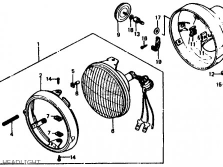 Miata Clutch Diagram besides Car Alternator Design furthermore Fuse Panel in addition 1992 240 Fog Light Installation 66266 moreover Bridgestone Motorcycles Wiring Diagram. on basic headlight wiring diagram