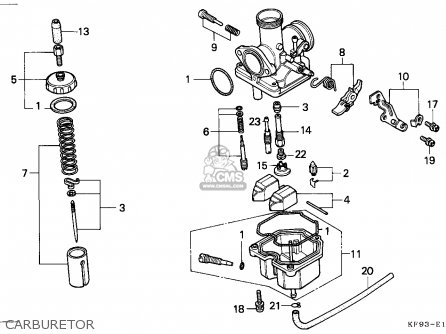 T11116038 Wiring diagram simplicity legacy model in addition Kohler Magnum Starter Parts Diagram also Wiring Diagram For Snapper Mowers besides Briggs Stratton Wiring Diagram in addition Need Wiring Diagrams For Murray Riding Mowers. on kohler ignition switch wiring diagram