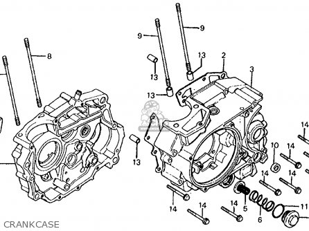 Ktm Freeride 250r Wiring Diagram together with Suzuki Gs450 Wiring Diagram together with Walbro Carb Fuel Line Diagram as well Yamaha Raptor 700 Throttle Body together with 7 01850 Ignition Switch Wiring Diagram. on honda 250r wiring diagram