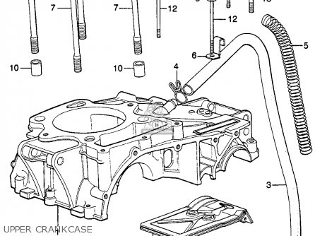 Suodatus also Honda Xr70 Parts Diagram further  moreover  on z50 air filter