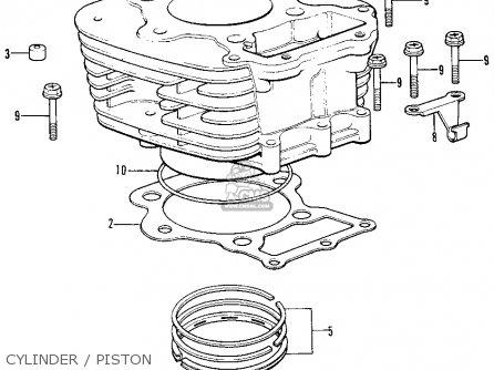 cl100 wiring diagram friendship bracelet diagrams wiring