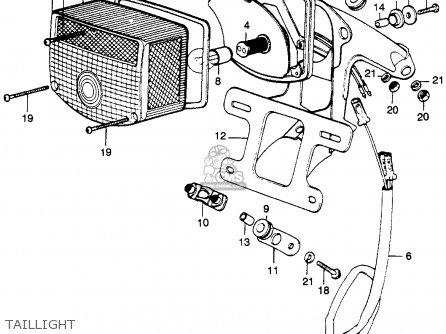 900rr Wiring Harness besides 2000 Cbr600f4 Wiring Diagram likewise Wiring Diagram For 1968 Honda Cl350 besides Wiring Diagram For 1990 Honda Cbr likewise Bmw F800r Engine Diagram. on wiring diagram for honda cbr600rr