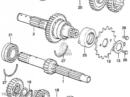 1985 Honda Atc 70 Wiring Diagram furthermore 1972 Honda Xl250 Wiring Diagram moreover Cb750 Chopper Wiring Diagram likewise 1972 Honda Sl100 Wiring Diagram further 1973 Honda Z50 Wiring Schematics. on 1972 honda ct70 wiring diagram