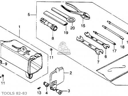 Wiring Diagram 1978 Vespa Piaggio besides 1993 Honda Accord Ignition Wiring Diagram moreover 488429522059877739 moreover Tillotson Hs Carburetor in addition Qianjiang B08 Wiring Diagram. on cushman truckster wiring diagram