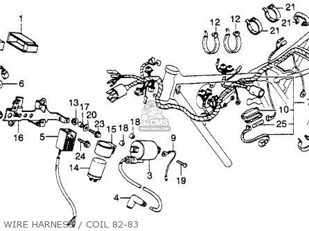 bronco ecm wiring diagrams with Air Force Harness on 1991 Gmc Sonoma Fuel Pump Relay Location also Engine Harness Parts in addition Ford Mustang 2000 Ford Mustang Air Thru Vents additionally 89 Ford F250 Wiring Diagram likewise Air Force Harness.
