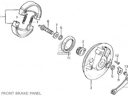 Keihin Carburetor Adjustments besides Wiring Diagram Of Suzuki Multicab together with 2003 Suzuki Ltz 400 Wiring Diagram together with Kawasaki Club Car Golf C Engine Manual together with Suzuki Carburetor Troubleshooting. on drz 400 wiring diagram