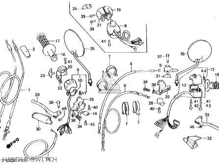 358371 1997 Civic Lx Oil Leak besides B20 moreover 1 6 Liter Vortec Timing Marks besides Honda Accord 1995 Vtec Engine as well Honda Accord 1992 Honda Accord Firing Order And Idling. on honda 1 6 vtec engine diagram