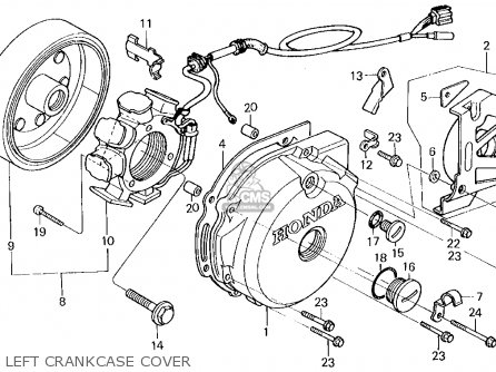 Harley Softail Wiring Diagram furthermore Diy Engine Paint as well 3 Pole Harley Ignition Switch Wiring Diagram together with Harley Dyna Fuse Diagram in addition 6 Cylinder Motorcycle Engine. on harley dyna wiring diagram
