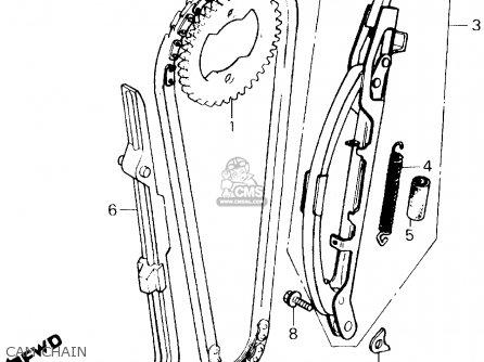 wiring diagram honda cr125 with Honda Atc250es 1987 Usa Parts Lists on Honda Cr250 Parts Diagram additionally 1986 Yamaha Yz125 Wiring Diagram besides Honda Atc250es 1987 Usa Parts Lists furthermore Honda Shadow Parts Diagram additionally Honda Cr60r Wiring Diagrams.