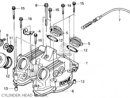 1983 Honda Xl250r Engine Diagram furthermore Partslist besides Wiring Diagram 1985 Honda Vf700c furthermore 36816707 Honda Xl250r Flat Tacker moreover Partslist. on honda xl250r parts