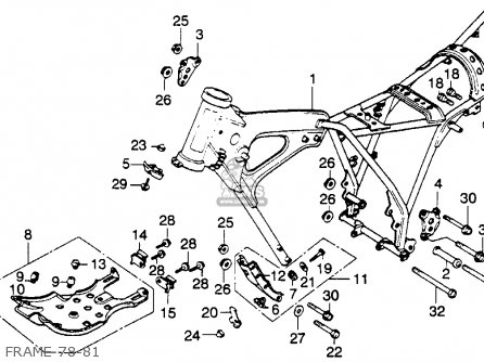 1977 Corvette Headlight Wiring Diagram together with Engine Diagrams Chevy Hhr  work In together with Mazda B2600 Fuse Box Location together with 1974 Chevy Truck Fuse Box in addition 350 Chevy Starter Motor Wiring Diagram. on 57 chevy starter wiring diagram