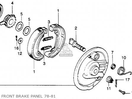 images.cmsnl.com/img/partslists/honda-xl250s-1978u...  Honda Cl Wiring Diagram on honda regulator rectifier wiring, honda 70 wiring-diagram, 125 pit bike wiring diagram, hodaka ace 90 wiring diagram, ct110 trail bike wiring diagram, honda ct70 wiring-diagram, scrambler 400 wiring diagram, lifan 125 wiring diagram, honda atc wiring-diagram, sl70 honda carburetor diagram, honda ct90 wiring-diagram, 110cc atv wiring diagram,