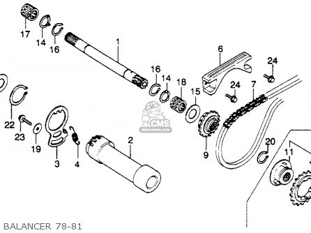 1977 Honda Z50 Wiring Diagram additionally Vintage Yamaha Parts Catalog Html in addition Diagram On 2006 Nighthawk Clutch as well Nissan Pathfinder Evap System Diagram further Wiring Diagram Also Honda Recon 250 Moreover. on honda rebel transmission diagram