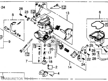 Go Kart Wiring Harness together with Automotive Wiring Diagram Book additionally 488429522059877741 in addition Yamaha Sr500 Motorcycles moreover 1893 Pasticche Ant Sinterizzate Kawasaki Klx 650. on honda 250 vintage