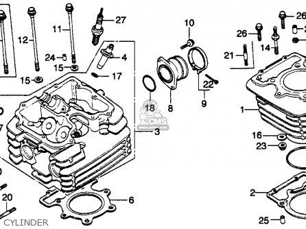 1977 Honda Xr75 Wiring Diagram in addition Saab 900 Spark Plug Wiring Diagram likewise Honda Xr80 Wiring Schematic further Kawasaki Kz750 Wiring Diagram as well 1993 Honda Xr 80 Wiring Diagram. on xr80 wiring diagram