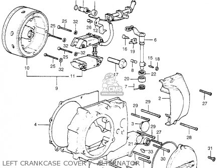 chevrolet chevelle alternator wiring diagram with 1973 Mustang Alternator Wiring Diagram on 1964 Chevy C10 Fuse Box likewise Corvette Wiring Diagram Pdf El Camino likewise 4vog3 Chevrolet Corvette 1963 Corvette Just Replaced likewise 1973 Mustang Alternator Wiring Diagram also T14383383 S 10 altnator wiring diagram.