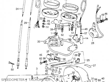 Kia Sorento Engine Wiring moreover 50488 Power Door Lock Issue likewise Polaris Ranger Wiring Diagram also Oxygen Sensor Location 2006 Kia Optima together with RepairGuideContent. on 2005 kia sorento ignition switch