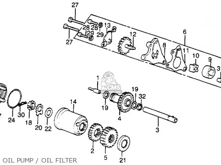 Model T Coil Schematic on 1967 ford ignition coil wiring diagram