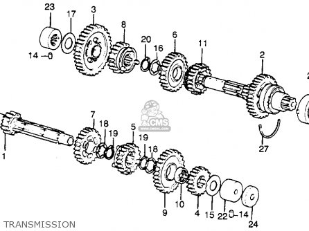 Atc Honda Wiring Diagram as well Partslist as well Partslist as well Partslist additionally 1983 Honda Xl 185 S Wiring Diagram. on honda xl 250 wiring harness
