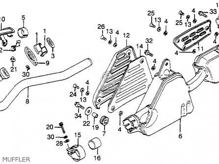1978 Honda Xl350 Wiring Harness additionally Honda Cb400f Wiring Diagram moreover Honda Xr50 Wiring Diagram furthermore 1974 Honda Cb450 Wiring Diagram besides Ct110 Wiring Diagram. on ct70 wiring diagram