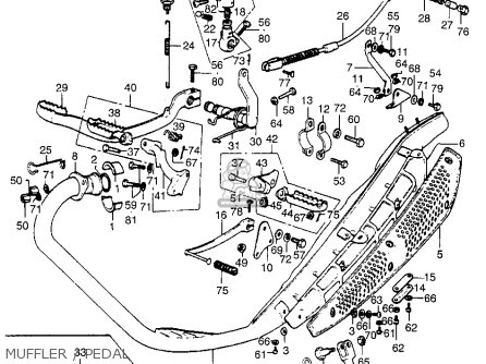 Suzuki Z400 Engine further Kawasaki Klx 125 Carburetor Diagram as well Suzuki Rm 125 Fuel Line Diagram in addition Suzuki Eiger Parts Diagram moreover 2001 Hayabusa Wiring Diagram. on suzuki drz 250 wiring diagram