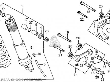 Xs650 Manuals as well Fire Alarm Panel Diagram together with Suzuki Ts125 Wiring Diagram Evan Fell Motorcycle Worksevan Fell Suzuki Ts125 Wiring Diagram additionally Pamco Xs650 Wiring Diagram additionally Cb350 Cafe Racer Wiring Diagram. on xs650 wiring diagram
