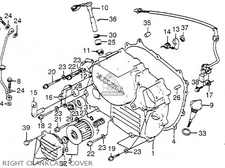 Mercedes Benz Front Bumper Part Diagrams together with A60441tespeedsensorset moreover Chrysler Sebring Wiring Harness Kit For Car in addition Carburetor For 327 Chevy Engine further Honda Civic Bumper Replacement. on fuse box cover home