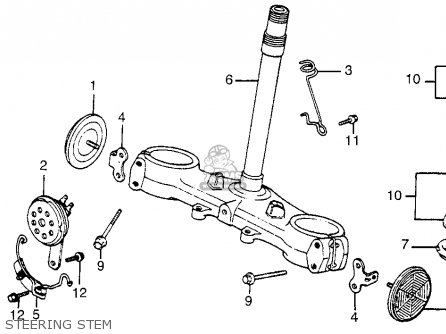 honda xl 250 wiring harness with Partslist on Xl500r Wiring Diagram moreover Partslist moreover 2002 Honda Cr 125 Parts additionally 2004 Ford Taurus Wiring Diagrams in addition Partslist.