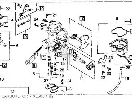 honda shadow engine diagram honda shadow ignition wiring
