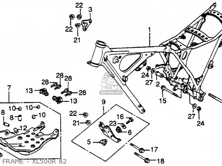 97 Honda Civic Lx Fuse Box Diagram together with Honda Accord 1998 Honda Accord No Fuel additionally 91 Honda Civic Hatchback Engine Diagram further Honda Civic Radiator Fan Relay Location also Wiring And Connectors Locations Of Honda Accord Air Conditioning System 94 07. on 98 honda accord main relay location