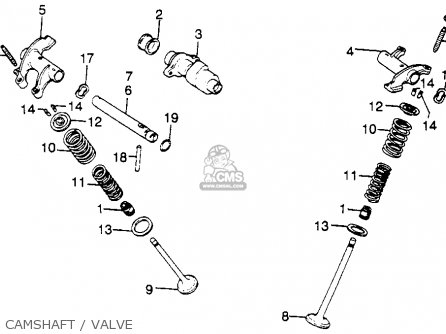 honda-xl500s-1979-z-usa-camshaftvalve_mediumhu0123e5z03_82ca Xl S Wiring Diagram on basic electrical, ignition switch, fog light, limit switch, dc motor, wire trailer, camper trailer, driving light, simple motorcycle, boat battery, ford alternator, 4 pin relay, dump trailer, air compressor,