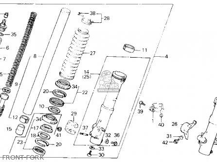 honda-xl600r-1983-d-usa-front-fork_mediumhu0310217c_e279 Xl R Wiring Schematic on crf250x wiring schematic, cb1100f wiring schematic, crf150f wiring schematic, xr650r wiring schematic, crf450r wiring schematic,