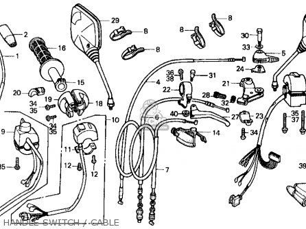 1983 ford mustang alternator wiring diagram with Mustang Carburetor Identification on 1984 Mercury Tracer Wiring Diagram additionally Porsche 911 Alternator Wiring additionally Jeep Cj7 Light Switch Wiring Diagram Harness in addition Ford Mustang 1988 1990 23l Eec Wiring also Ford Wiring Harness Diagrams.