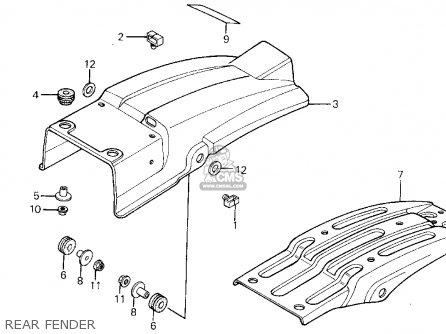 1980 Honda Xl125s Wiring Diagram also Honda Xl 600 Wiring Diagram moreover Pulse Fuel Pump also Honda Xl 600 Wiring Diagram also 1983 Kawasaki Motorcycle Wiring Diagrams. on 1983 honda xl 500