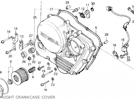 wiring diagram for honda xl 600 with Semi Engine Stand on 1984 Bmw Wiring Diagram also Suzuki Ts 125 Wiring Diagram furthermore Ac Fuel Pump Identification together with 1989 Yamaha 250 Wiring Diagram as well Radiator Valve Handle Replacement.