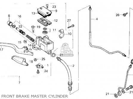 Honda Fit Oil Pump