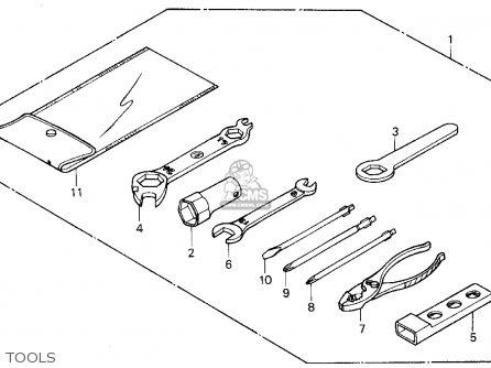 91 Ezgo Wiring Diagram besides Partslist in addition Honda Shadow Turn Signal Wiring Schematics besides Cb Wiring Harness moreover Suzuki Rm 250 Parts Diagram. on honda vfr 750 wiring diagram