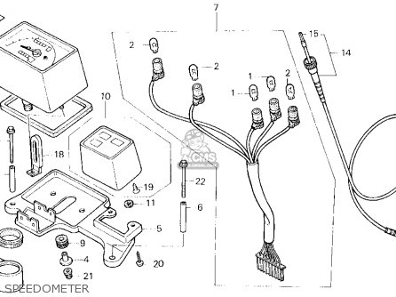 Pontiac G8 Engine Diagram as well Wiring Diagram For A 2003 Bmw Z4 furthermore Audi A3 together with Honda Power Steering Hose Replacement in addition 2007 Infiniti Fx35 Fuse Box Locations Wiring Diagrams. on 2003 z4 fuse box location