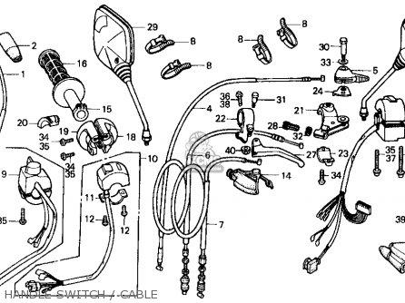 wiring diagram for honda xl 600 with Honda Xl500 Engine on 1987 Honda Cbr 1000 Wiring Diagram as well 1984 Honda Nighthawk Wiring Diagram likewise Wiring Diagram Honda Xl600r besides 1987 Vfr Wiring Diagram moreover Honda Cbr Fuel Pump Schematics.