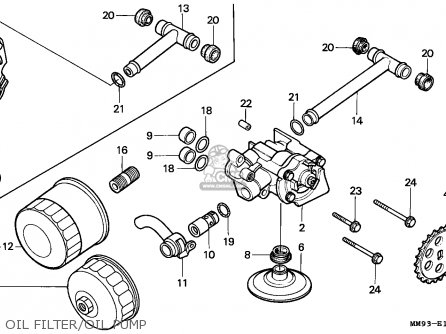 Ski Doo Snowmobile Parts Diagram. Ski. Find Image About Wiring ...