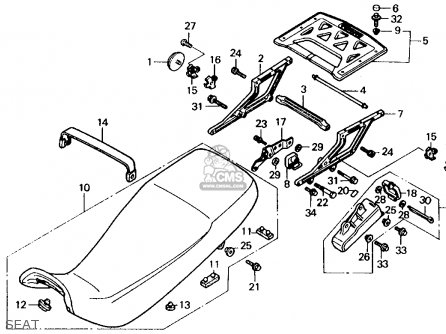 wiring diagram for honda xl 600 with Radiator Valve Handle Replacement on 1984 Bmw Wiring Diagram also Suzuki Ts 125 Wiring Diagram furthermore Ac Fuel Pump Identification together with 1989 Yamaha 250 Wiring Diagram as well Radiator Valve Handle Replacement.