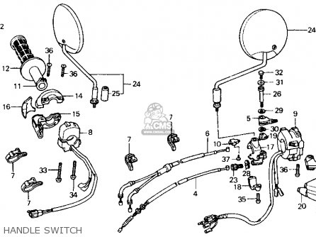 wiring diagram for aftermarket horn with Wiring Diagram Honda Xr 125 on Aprilia Ditech Wiring Diagram further Door Actuators Relay Diagram Wiring furthermore 2010 Hhr Intake Oil Control Valve as well 161059254932 as well Wiring Diagram Honda Xr 125.