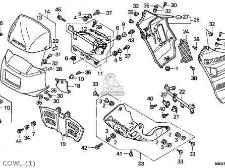 Kawasaki 600 Wiring Diagram in addition Vf1100c Wiring Diagram furthermore Paccar Egr Pressure Sensor Location together with Honda Xl500s Wiring Diagram also Xl 250 Wiring Diagram. on wiring diagram for honda xl 600
