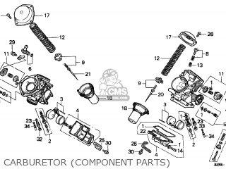 Mini Radiator Heater