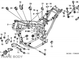 97 Chevy Alternator Wiring Diagram