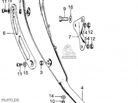 1973 Honda Cb750 Wiring Diagram moreover Wiring Diagram For 1968 Honda Cl350 moreover 2002 Yamaha R1 Ignition Wiring Diagram also Honda 70 Atv Engine Diagram Html together with Honda Atc 110 Carburetor Diagram. on honda ct90 timing