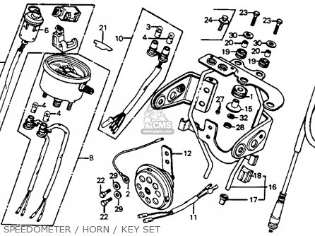 Honda Z50r Wiring Harness Diagram moreover 80 Ct70 Wire Diagram furthermore Honda Xl80s Wiring Diagram also Honda Xl80 Wiring Diagram besides  on honda xl80 wiring diagram